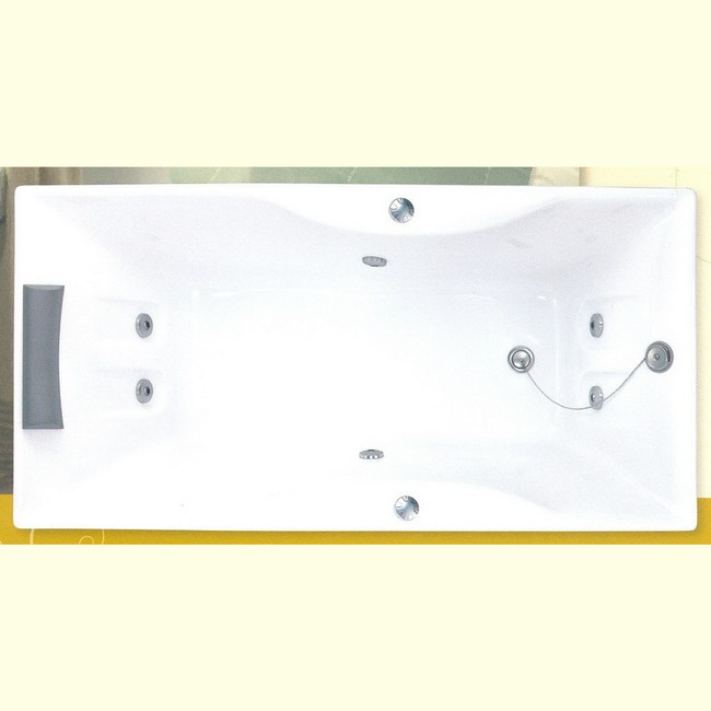 【大巨光】空缸_小(DS-2803-140K)