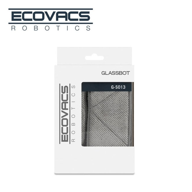 【Ecovacs】G730清潔墊布