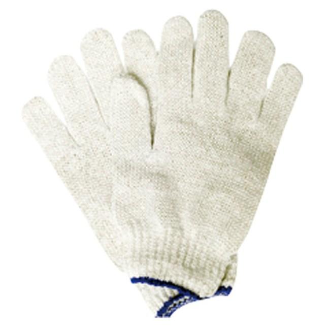 百潤牌棉紗手套16兩(12雙)