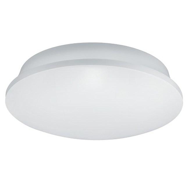 日本 IRIS 小雪 35W 調光調色 LED吸頂燈