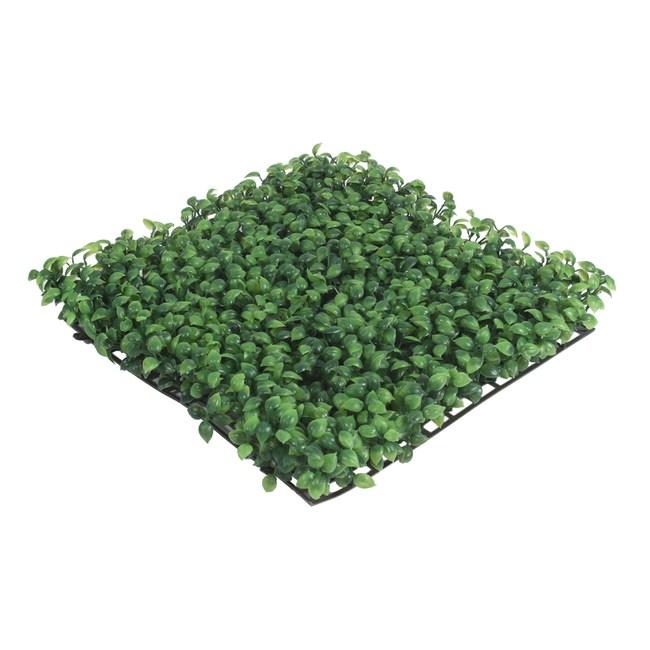 Green Hero豆瓣草草皮