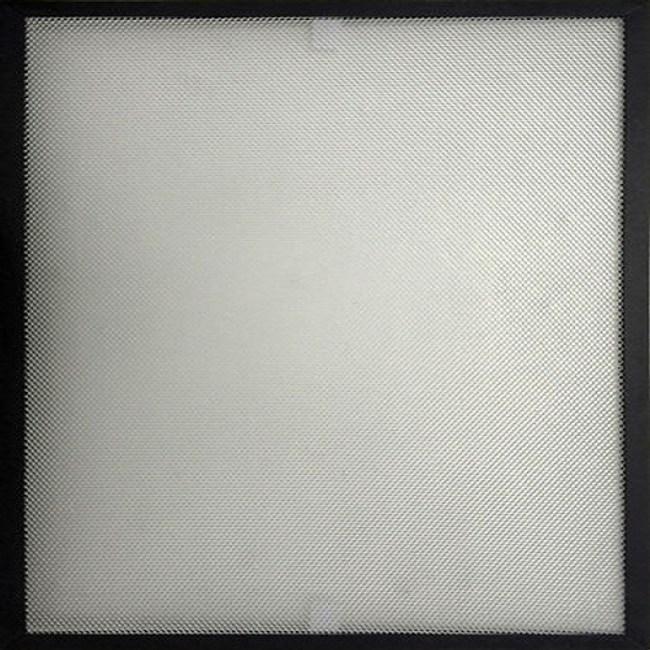 Opure A8空氣清淨機第四層光觸媒濾網 A8-E