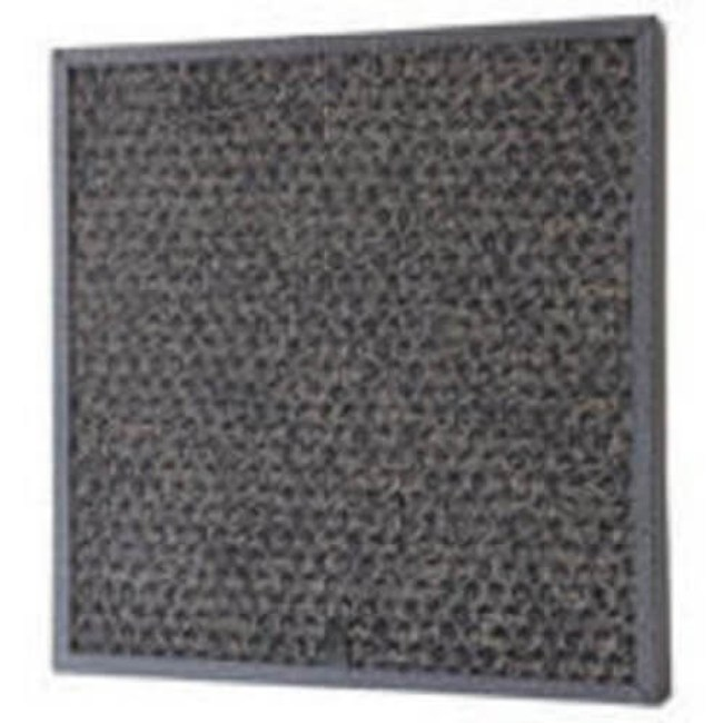 Opure  A5清淨機第二層2KG  VOG活性碳顆粒+沸石顆粒濾網 A5-D