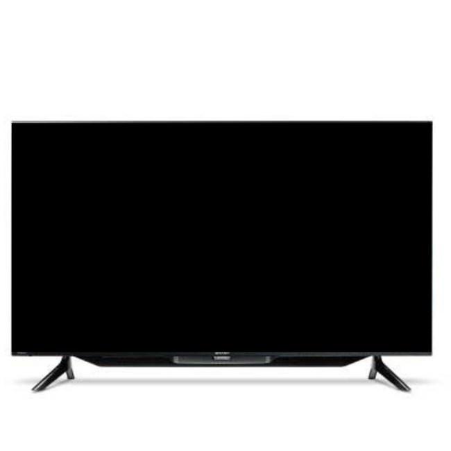 (含運無安裝)SHARP夏普42吋電視2T-C42BE1T