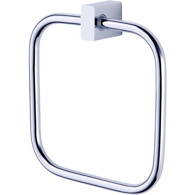 【大巨光】毛巾環(TAP-537055)