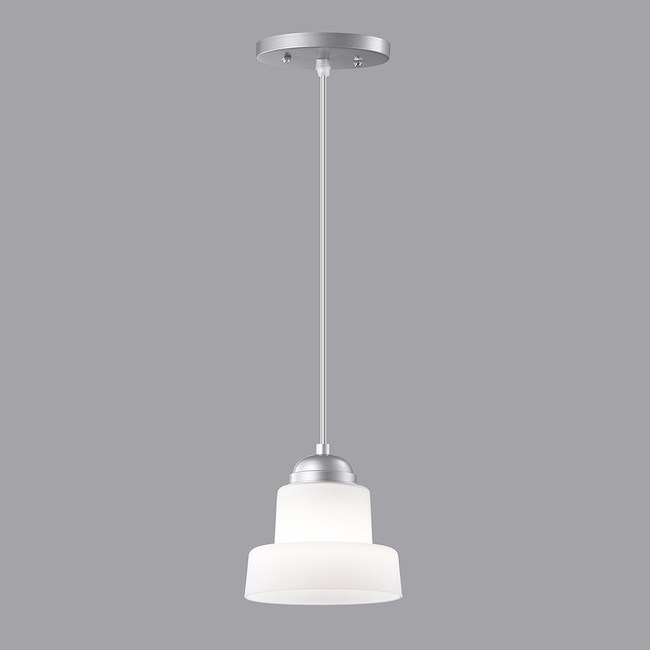 HONEY COMB 瑞米希優雅玻璃單吊燈 TA7531R
