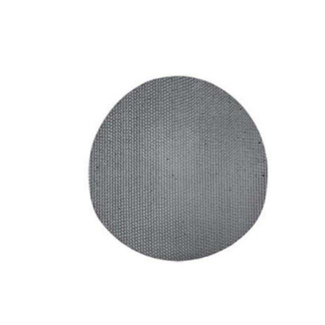 LG大白三重高效率空氣清淨機濾網AAFTWD201