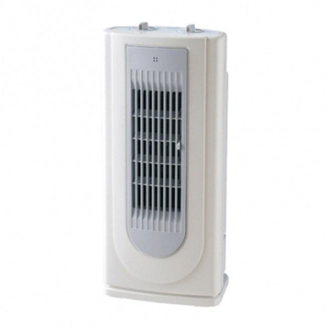聲寶直立陶瓷式定時電暖器HX-YB12P