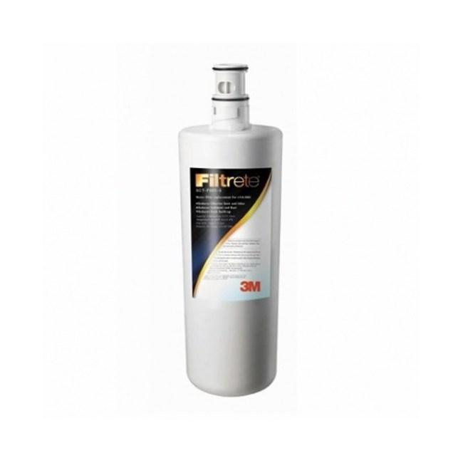3M淨水器專用活性碳替換濾芯