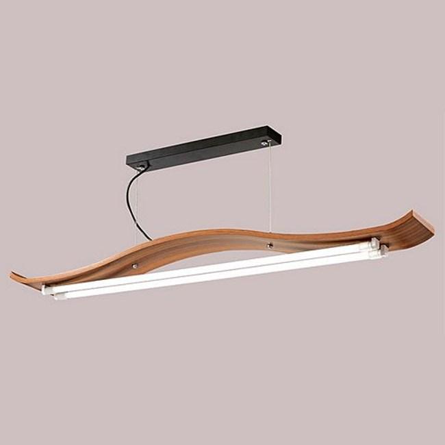 YPHOME 造型日光吊燈  FB50234
