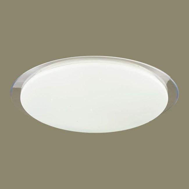YPHOME 適用3坪內45W LED搖控吸頂燈 B216A0011