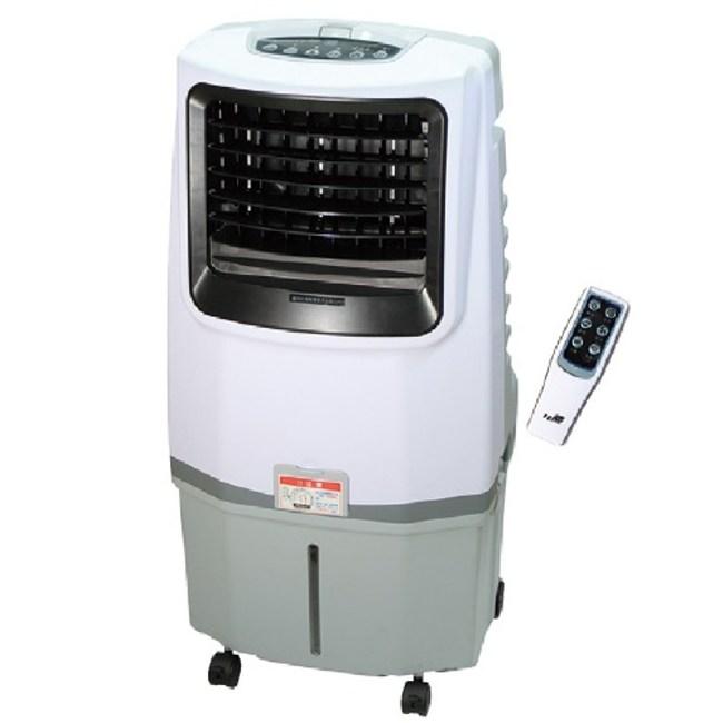 【NORTHERN 北方】移動式冷卻器AC328
