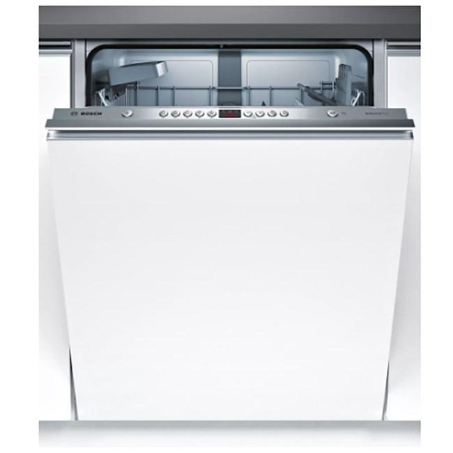 BOSCH 博世 13人份全嵌式洗碗機 SMV45IX00X