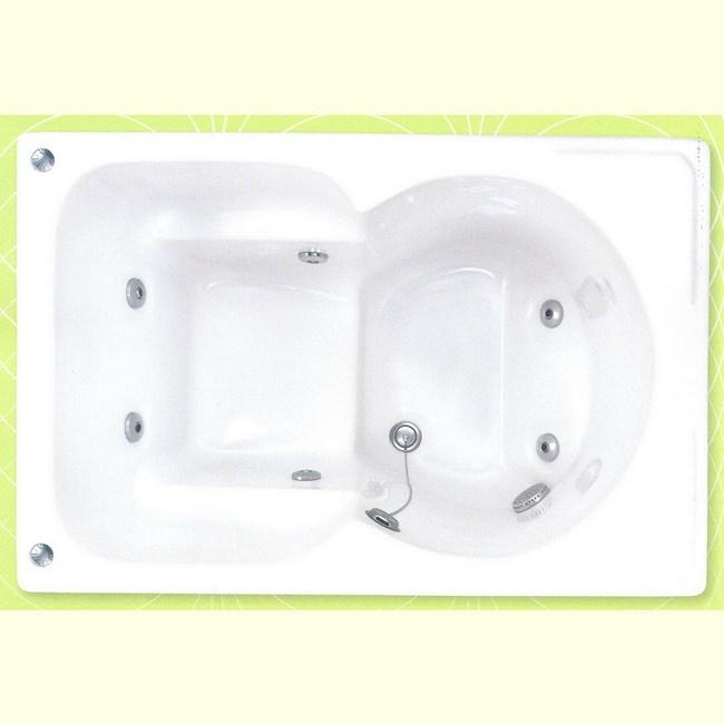 【大巨光】按摩浴缸_小(DS-1302-A)