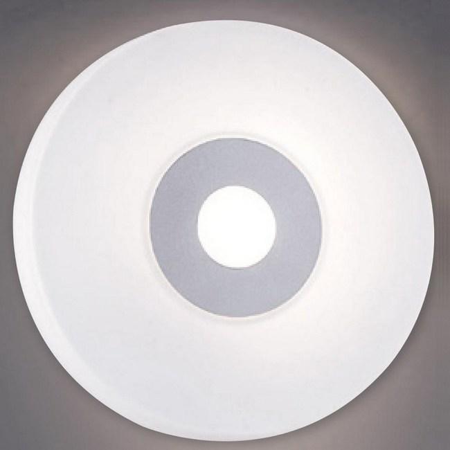 【大巨光】台製現代風壁燈_E27(LW-09-3262)