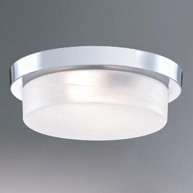 【大巨光】現代風吸頂燈_小(LW-09-3518)