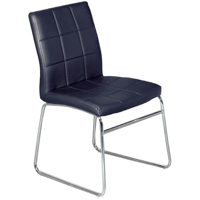 【YFS】安東莞餐椅-45x47x84.5cm