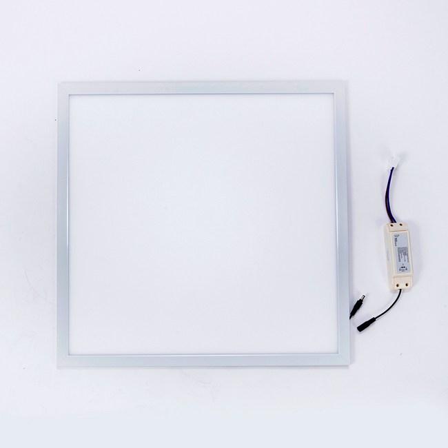 東亞36W LED平板燈 晝光色