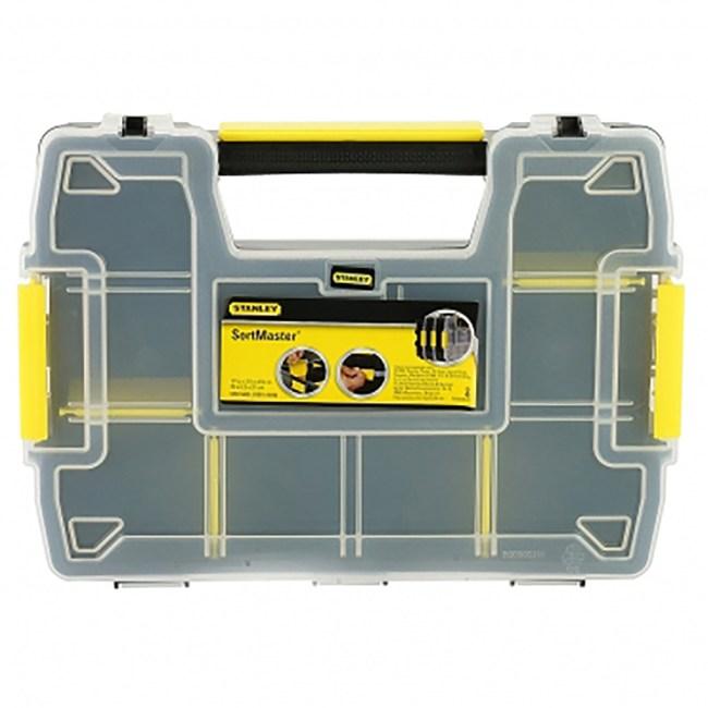 Stanley 手提式收納盒(小型)