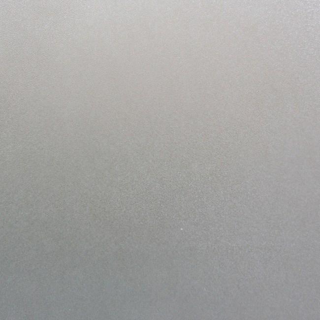 優值靜電素面窗貼100X150cm環保PVC無背膠可重覆黏貼