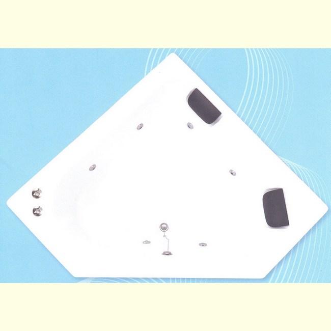 【大巨光】空缸_造型(DS-301-150-K)