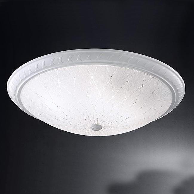 HONEY COMB 古典吸頂五燈 TA7384R