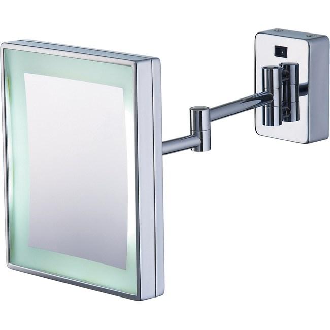 【大巨光】伸縮鏡(TAP-535204)
