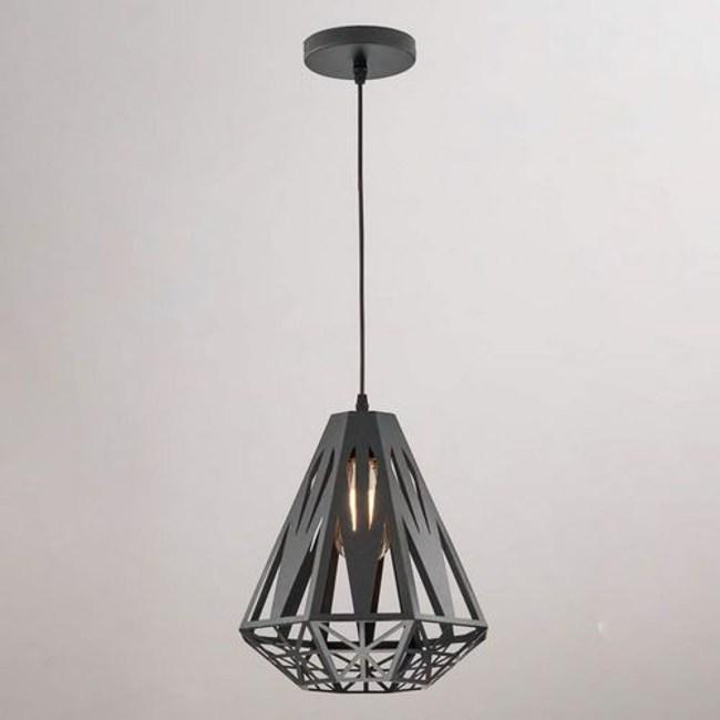 YPHOME 金屬吊燈 FB40074