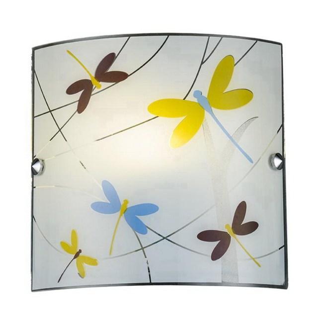 壁燈_BM-12502