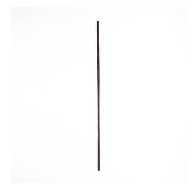 防水地板起步條120cm深橡