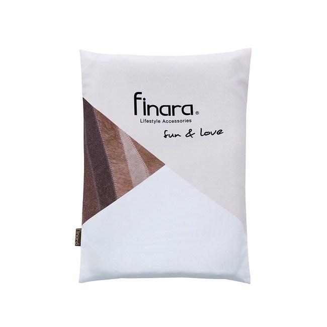 【Finara費納拉】Fun & Love 野餐墊-全球限量款 普羅旺斯