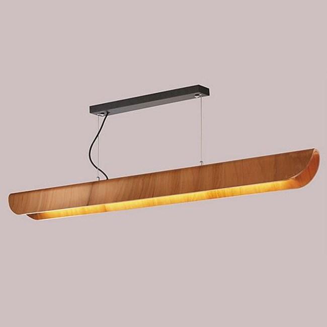 YPHOME 造型日光吊燈  FB50214