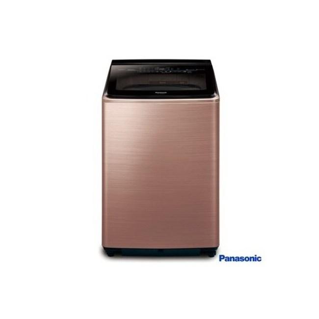 Panasonic 國際牌 NA-V220EBS-B 直立式變頻洗衣機