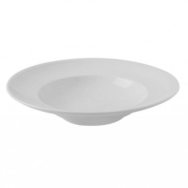 CK 水舞義大利麵盤 27.5cm