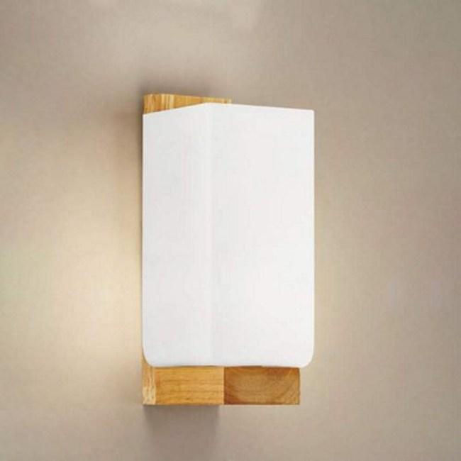 YPHOME 簡約風壁燈  FB49944