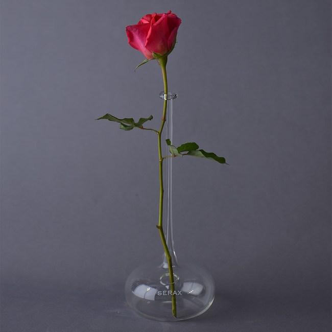 Serax 圓底細管花器