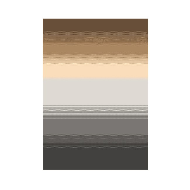 HOLA 瓦莫地毯 140x200cm 餘暉