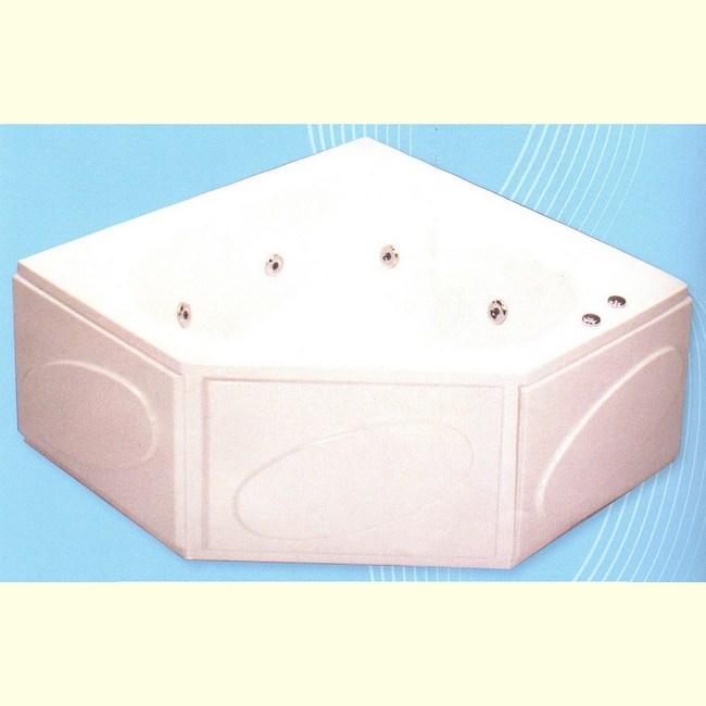 【大巨光】按摩浴缸_造型(DS-401A-125A)