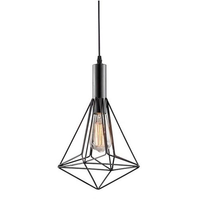 YPHOME 金屬吊燈 FB40114