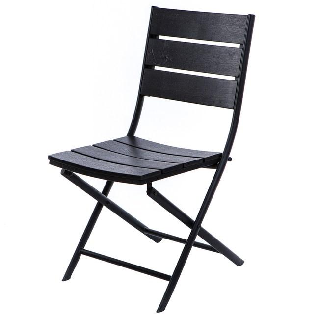 拉菲爾單椅