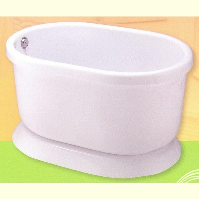 【大巨光】古典浴缸(DS-3502B)