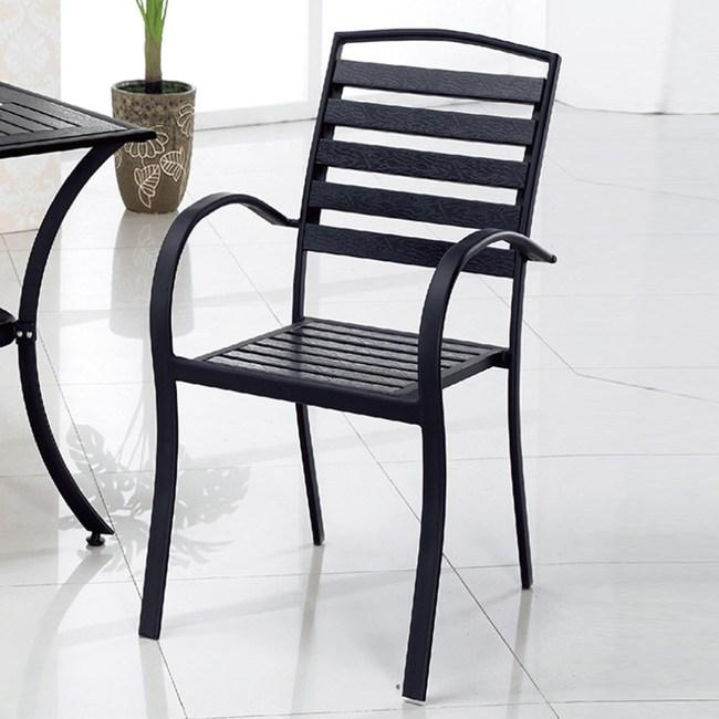 【YFS】杰克休閒扶手椅-56x46x90cm