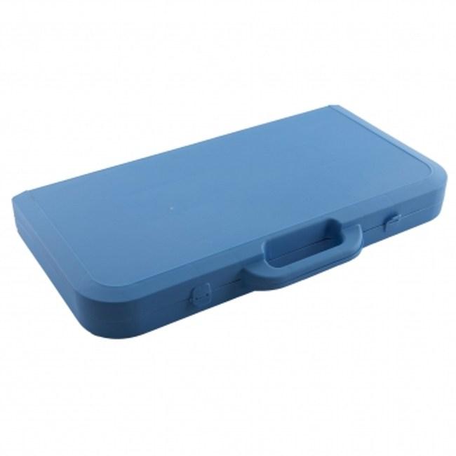 塑膠摺疊收納桌