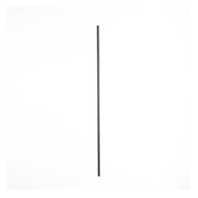 防水地板起步條120cm灰橡