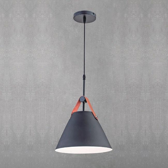 【大巨光】北歐風吊燈_小(LW-09-3998)