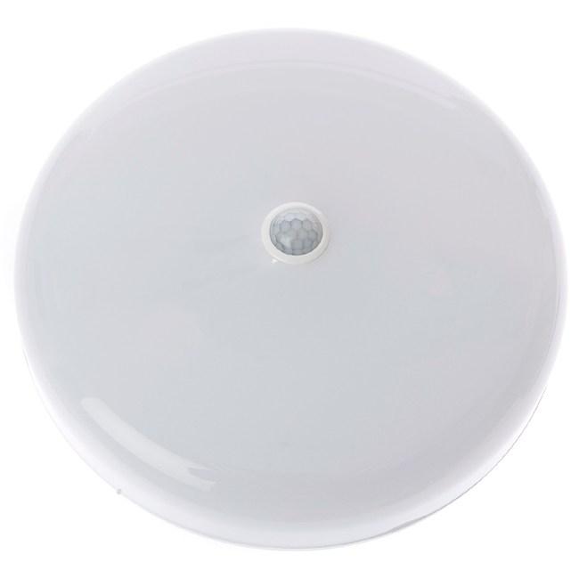 特力屋 15W 感應LED吸頂燈 自然光