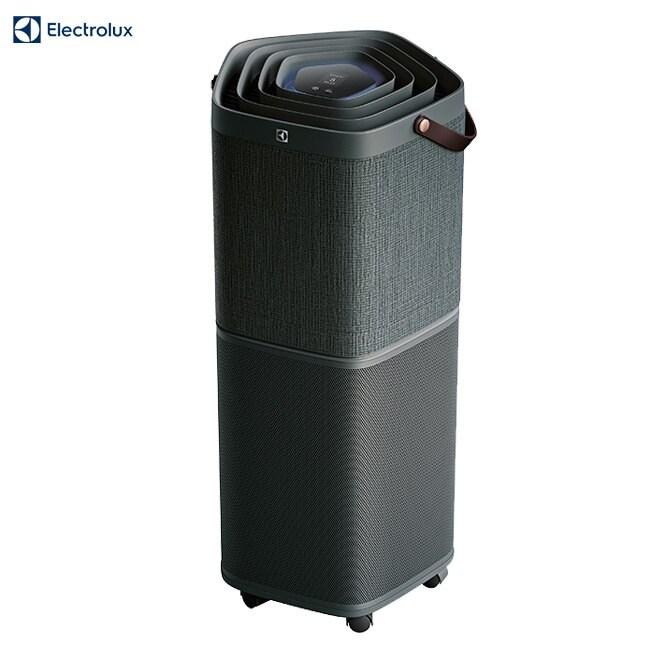 伊萊克斯 Pure A9 空氣清淨機 PA91-606DG 送濾網