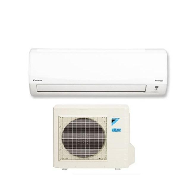 大金 11坪變頻冷暖分離式冷氣RHF71RVLT/FTHF71RVLT