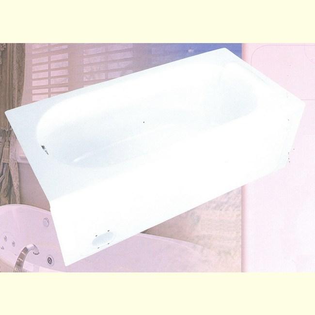 【大巨光】空缸_小(DS-2402-129K)