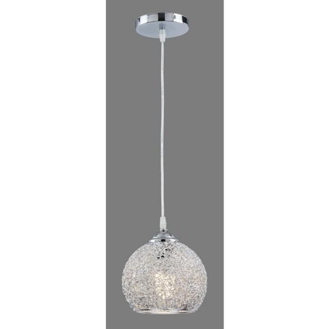 吊燈_小_BM-11501